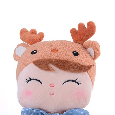 Lalka personalizowana Jelonek Metoo Angela Deer