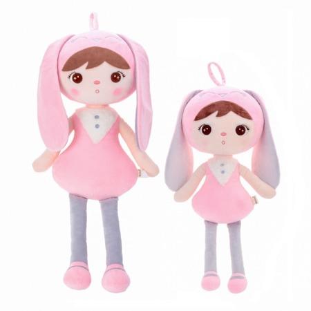 Metoo Bunny Girl XL Doll