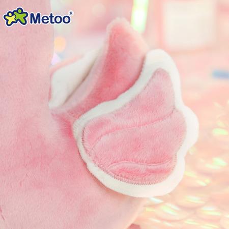 Metoo Flamingo