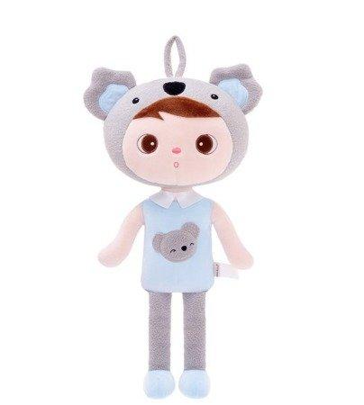 Metoo Mr Koala Doll