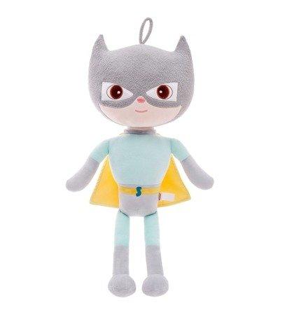 Metoo Personalized Superhero XL Doll 70 cm