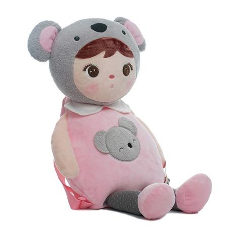 Plecak personalizowany Metoo Koala